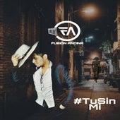 Tu Sin Mi (Cover) by Fusión Andina