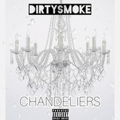 Chandeliers by Dirtysmoke