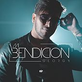 Bendición by Georgy