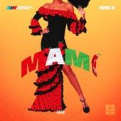 #MAMI de Bmw Kenny