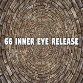 66 Inner Eye Release de Sounds Of Nature