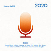 2020 by Various Artists