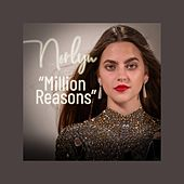 Million Reasons by Norlyn