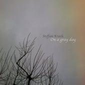 On a Gray Day von Steffan Krash