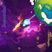 Interstellar by Chris Douglas