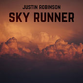 Sky Runner by Justin Robinson