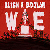 We by Eligh