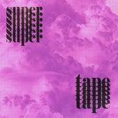 Super Tape de 34Clan