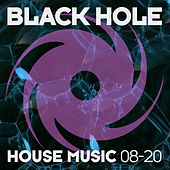 Black Hole House Music 08-20 von Various Artists