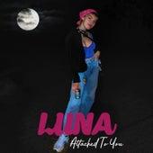 Attached to You de Luna