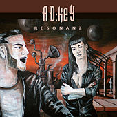 Resonanz (Deluxe Edition) by AD:key