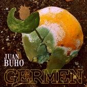 Germen by Juan Buho