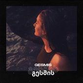Days with Her (Jazz) von Gesmis