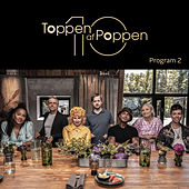 Toppen af Poppen 2020 - Program 2 by Various Artists