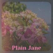 Plain Jane by Agustin Lara, Bobby Darin, Don Gibson, Jose Alfredo Jimenez, Carmen Cavallaro, Frankie Avalon, Charlie Feathers, Los Panchos, Johnny Rivers