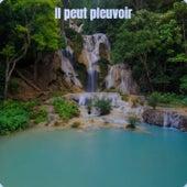 Il Peut Pleuvoir by Alain Barrière