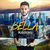 Bella de Ruggero