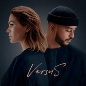 VersuS by Vitaa