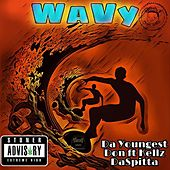 Wavy by Da Youngest Don