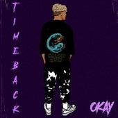 Time Back von Okay