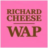 WAP (Lounge Version) by Richard Cheese