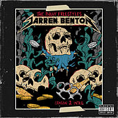 The Bully Freestyles Season 2 Intro de Jarren Benton