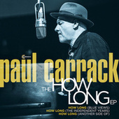 How Long von Paul Carrack