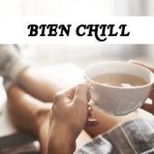 Bien Chill von Various Artists