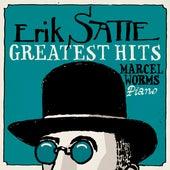 Erik Satie Greatest Hits von Marcel Worms