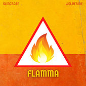 Flamma by Slincraze