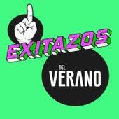 Exitazos del Verano by Various Artists
