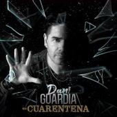 En Cuarentena by Dani Guardia