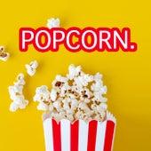 POPcorn. di Various Artists
