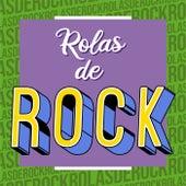 Rolas de Rock de Various Artists
