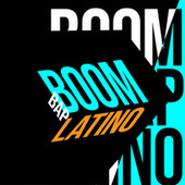Boom Bap Latino de Various Artists