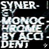 Monochrome / By Accident de Synergy
