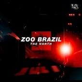 The North fra Zoo Brazil