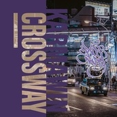 Crossway by Karmawin
