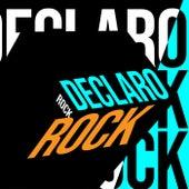 Declaro Rock de Various Artists