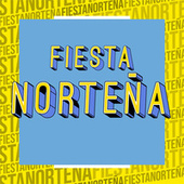 Fiesta Norteña de Various Artists