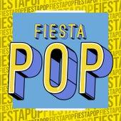 Fiesta Pop von Various Artists