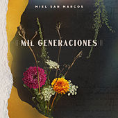 Mil Generaciones by Essential Worship