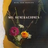Mil Generaciones de Essential Worship