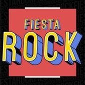 Fiesta Rock de Various Artists