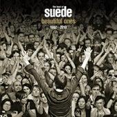 Beautiful Ones: The Best of Suede 1992-2018 (Deluxe) de Suede