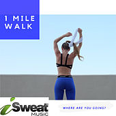 Walking For Weight Loss: 1 Mile Walk de The Jagged Edges