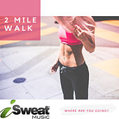 Walking For Weight Loss: 2 Mile Walk de The Jagged Edges