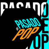 Pasado de Pop de Various Artists