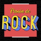 Pasión de Rock de Various Artists