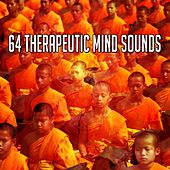 64 Therapeutic Mind Sounds by Classical Study Music (1)